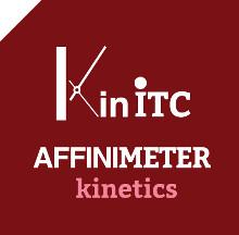 KinITC Logo