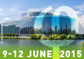 novalix-conference-2015-strasbourg-banner