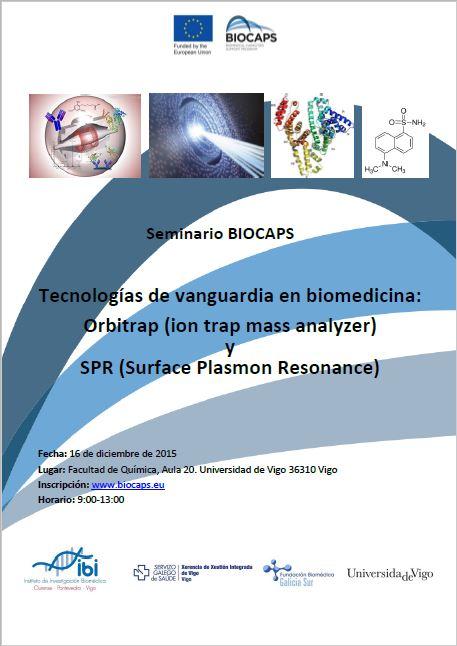 Cartel-seminario-BIOCAPS
